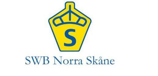 SWB NSK